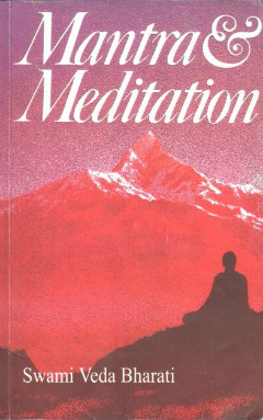 MantraAndMeditationCover