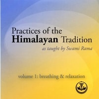 Practices of the Himalayan Tradition cover